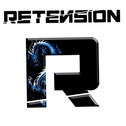 Avatar of user RetensionXV
