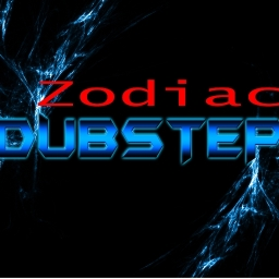 Avatar of user ZodiacPromotions