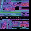 Cover of album Simplicity (Album) by André Michelle
