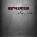 Cover of album Hip hop instrumentales by BHWLbeatz - Negstizo