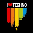 Cover of album TECHNO ,TECHOUSE ,MINIMAL by cripta