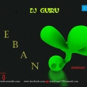 Cover of track djguiru by djguiru98
