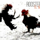 Cover of track YOU LOST by ROOSTER ESIAL