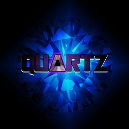Avatar of user Quartz
