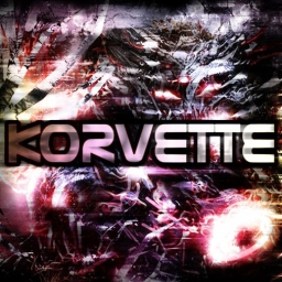 Avatar of user Korvette