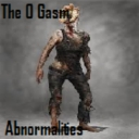 Cover of album The O Gasm - Abnormalities by The O Gasm |new channel|