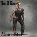 Cover of track The O Gasm - Abnormalities (Original Mix) by The O Gasm |new channel|