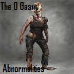 Cover of track The O Gasm - Abnormalities (Original Mix) by no more