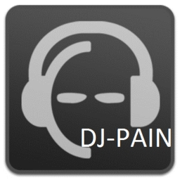 Avatar of user DJ-PAIN