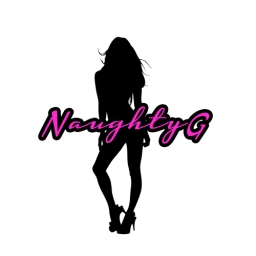Avatar of user NaughtyG