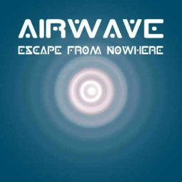 Cover of track Airwave - Escape from nowhere (byniare remix) by Zbigniew Frajnt