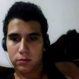 Avatar of user Carlos Mario Gomez Mejia