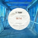 Cover of track R.SOMNO, oblitas by Atmo
