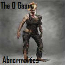 Cover of track The O Gasm - Abnormalities (Mr-Ango Edit) by Mr-Ango