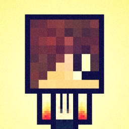 Avatar of user pechenka123574