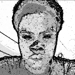 Avatar of user Leke Gbajumo
