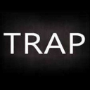 Cover of track Trap Dansa by D.A.V.E