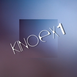 Avatar of user kinoex1