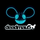 Cover of track Deadmau5 - The Veldt (A-Jay Remix) by Deadmau5678