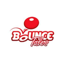 Cover of track TommyLeadront - BounceTales by VANDAL STREET