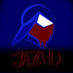 Avatar of user JAZZARD