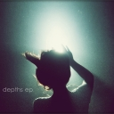 Cover of album Depths EP by MCT