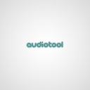 Cover of album Best of audiotool dubstep by navor