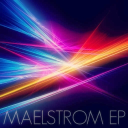 Cover of track Luxior - Maelstrom [Electro House] by Audiotool Music Network