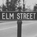 Cover of track Elm Street by Uprising