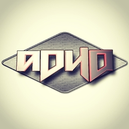 Avatar of user aDhD