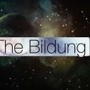 Cover of track The Bildung. by MRR