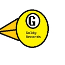 Avatar of user Goldy-records