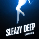 Cover of album Sleazy Deep by cihangir