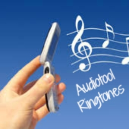Avatar of user Audiotool Ringtones
