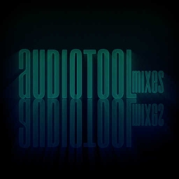 Cover of track Audiotool Mixtape: Dubstep & DnB by Audiotool Mixes