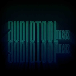Cover of track Audiotool Mixes - Dubstep & DnB [take the link in the descriptions] by Audiotool Music Network