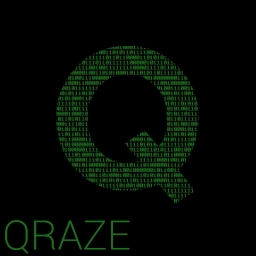 Avatar of user Qraze
