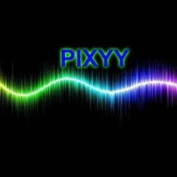 Avatar of user PIXYY