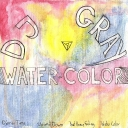 Cover of track Water Color by Birb