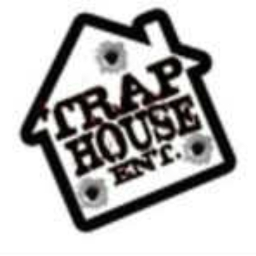 Cover of track TRAP HOUSE by NIGHTFALL430