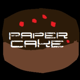 Avatar of user PaperCake