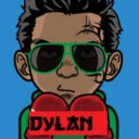 Cover of track Dylan'sBEAT-10/11/13 by DsynthMusic