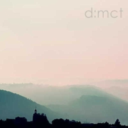 Cover of track Little Song for Little Sicily  (D:MCT) by DOMUS