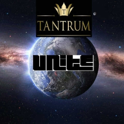 Cover of track Unite (Club Extended Mix) by Tantrum