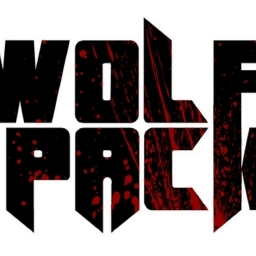 Avatar of user Wolfpack