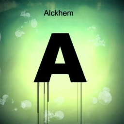 Cover of track Cool by Alckhem