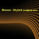 Cover of track Momos - Skylark (original mix) by lion