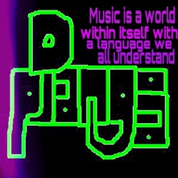 Avatar of user DJ Pangaea