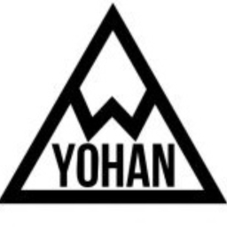 Avatar of user yohanfumaz