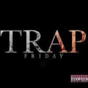 Cover of track TRAPING ON FRIDAY by NIGHTFALL430
